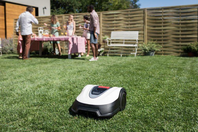 modele-honda-mimi-robot-tondeuse-greenbox