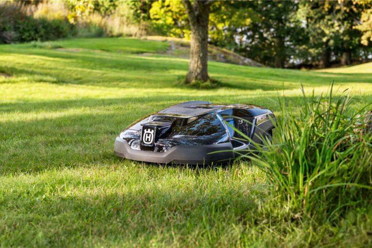 modele-husvarna-automowerer-robot-tondeuse-greenbox