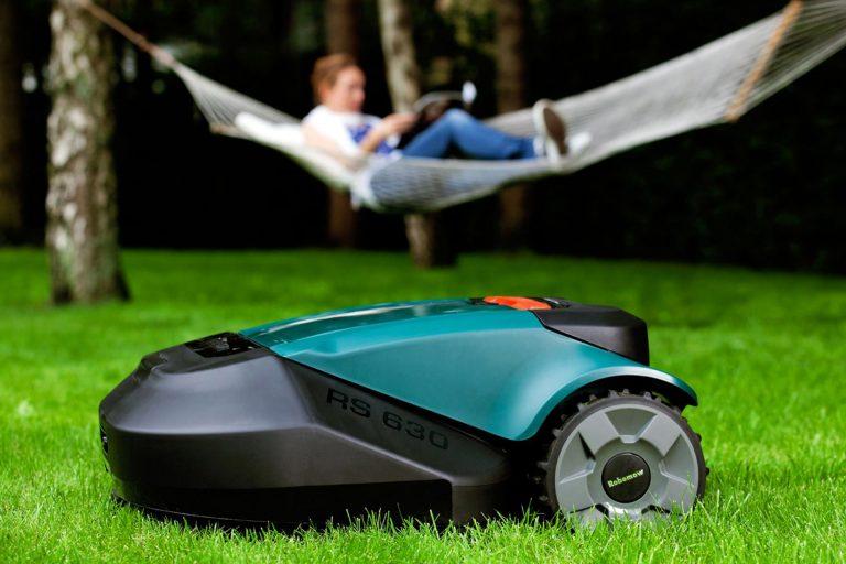 modele-robomow-rs--robot-tondeuse-greenbox