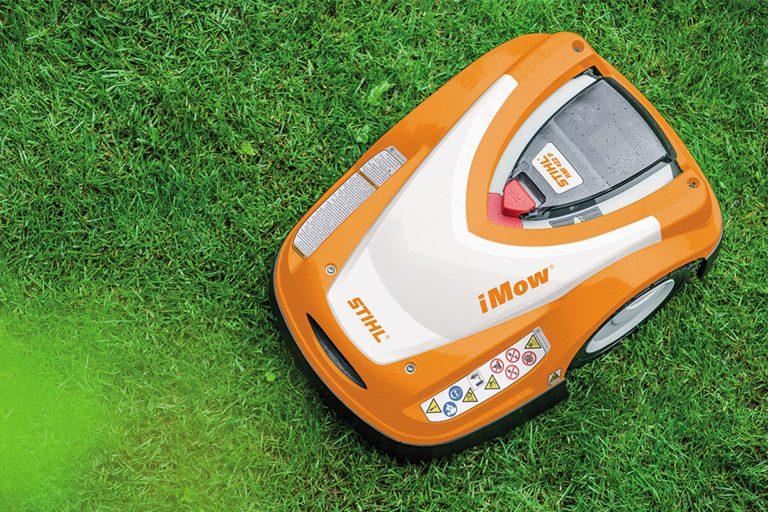 modele-stihl-imow-robot-tondeuse-greenbox